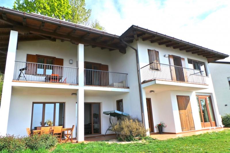 Villa singola Tarcento 8486_612415