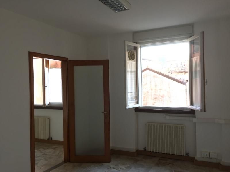 Ufficio Udine 8367_676806