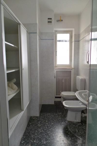Ufficio Udine 8491_606091