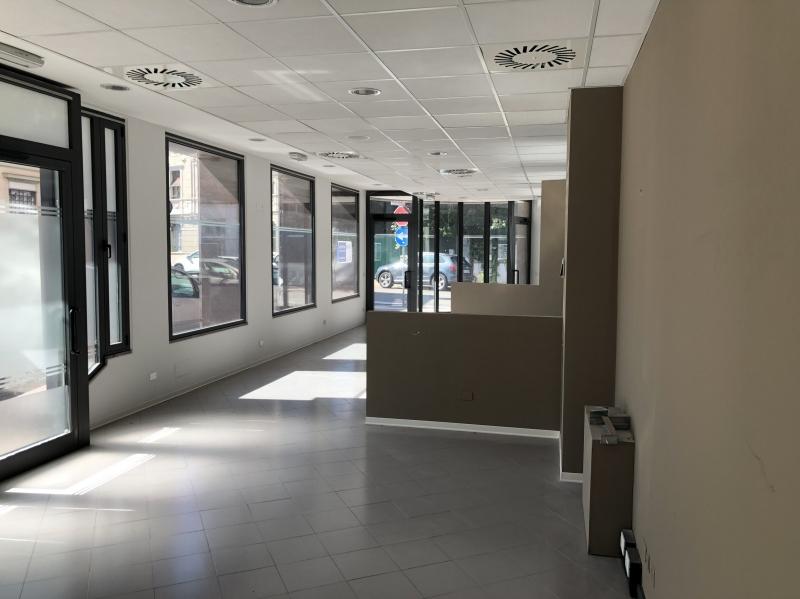 Negozio Udine 8663_676705