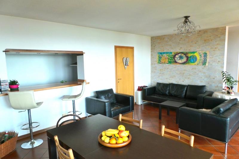 Villa singola Tarcento 8486_605161