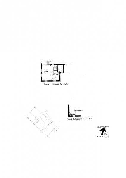 Ufficio Udine 8491_605014
