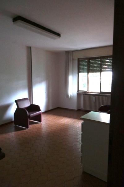 Ufficio Udine 8605_676802