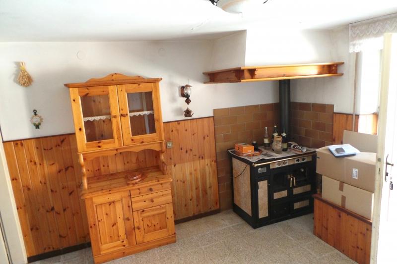 Appartamento Bagnaria Arsa 8502_605160