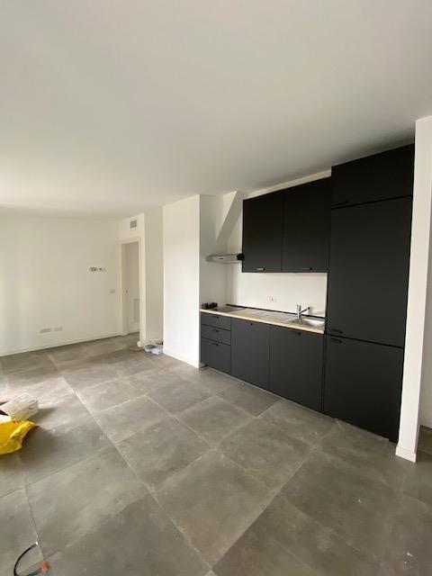 Appartamento Milano 732097