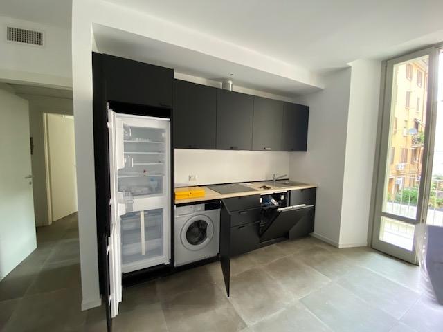 Appartamento Milano 732095