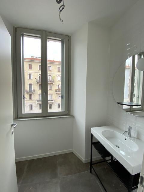 Appartamento Milano 732101