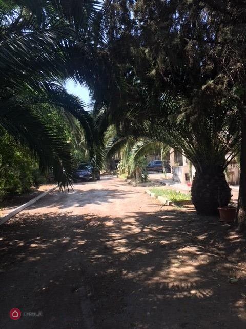 Vendita Rustico/Casale/Corte Matera