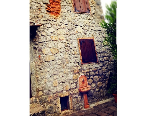 Casa Indipendente Grosseto AV20__1
