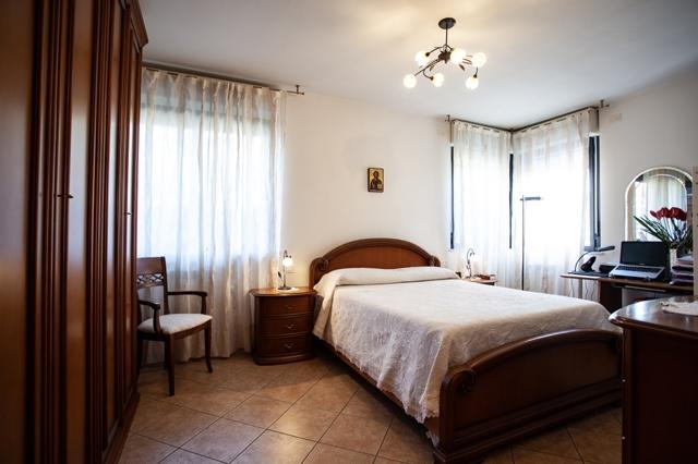 Appartamento Arezzo V000729
