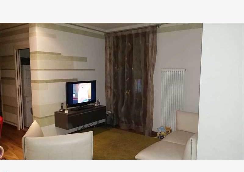 Appartamento Monte San Savino V000635