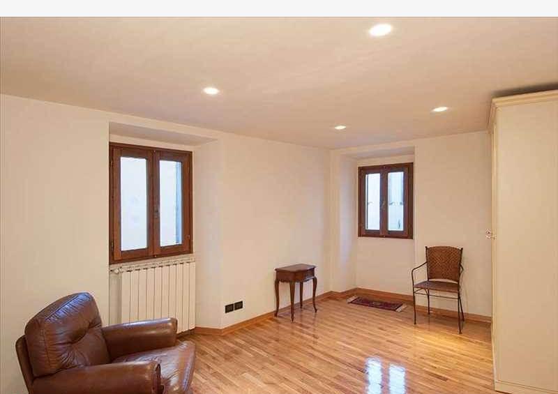 Appartamento Bibbiena V000580