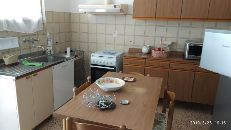 Appartamento Arezzo V000675__1