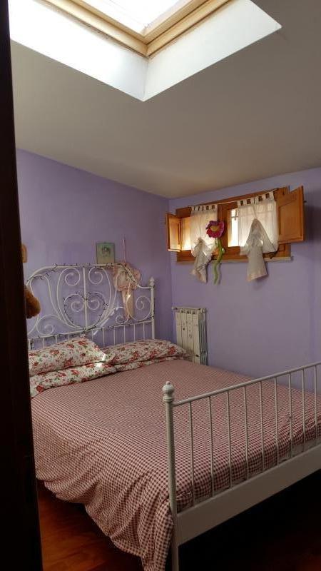 Villa a schiera Arezzo V000710
