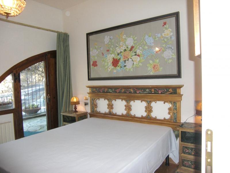Appartamento Arezzo V000353