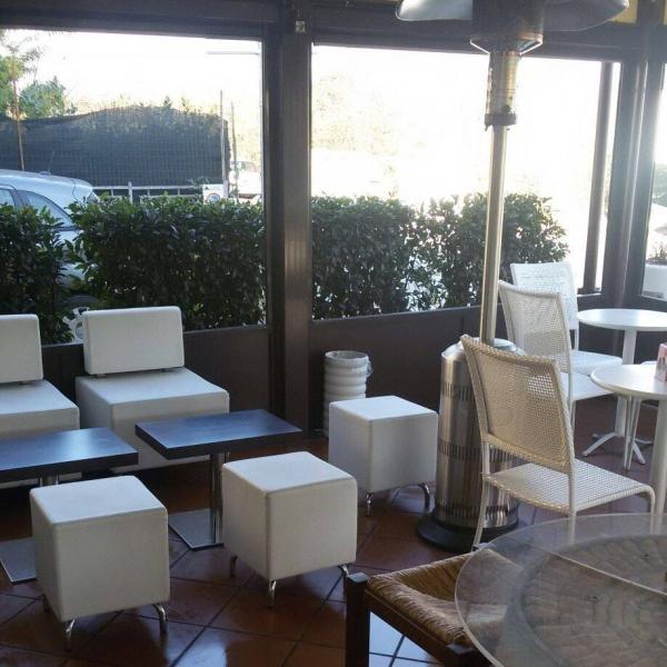 Bar Arezzo ATT0003