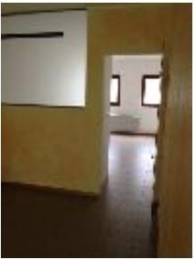 Ufficio Arezzo V000716