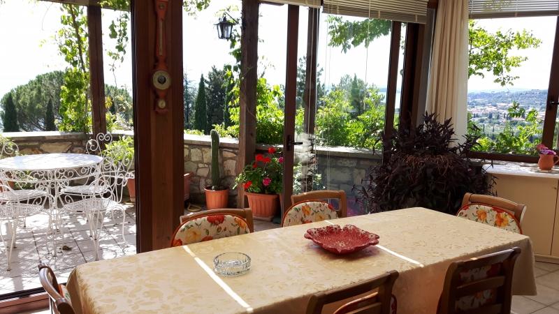 Appartamento Arezzo V000755_588563
