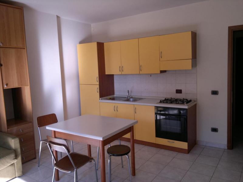 Appartamento in Affitto Arezzo