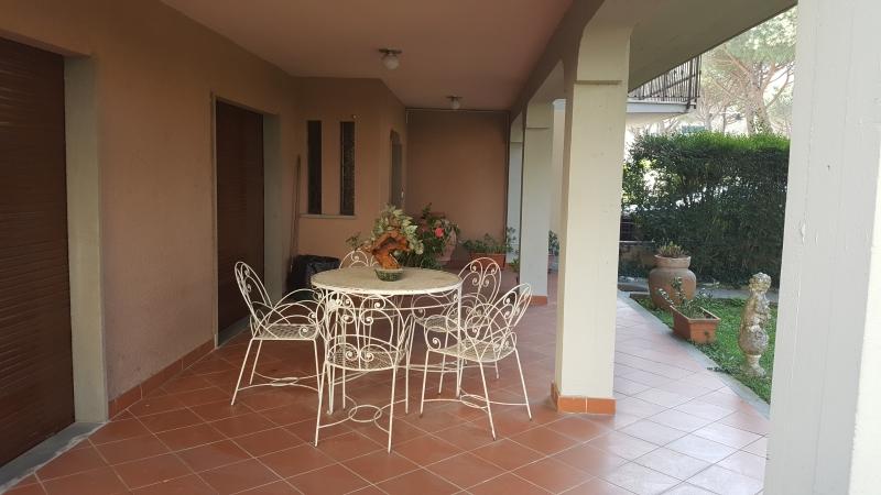 Villa singola Arezzo V000713_588560