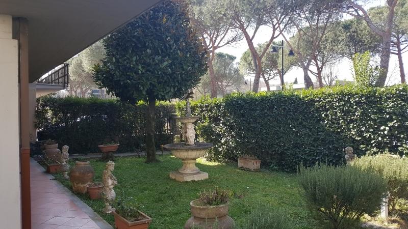 Appartamento Arezzo V000676__1