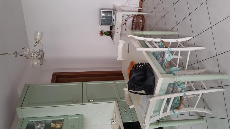 Appartamento Arezzo V000337