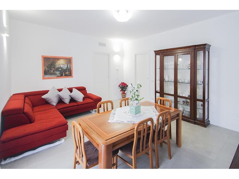Appartamento Castiglione Olona COLZ