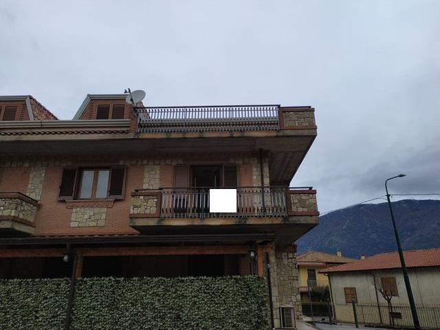Ufficio Serino 11606