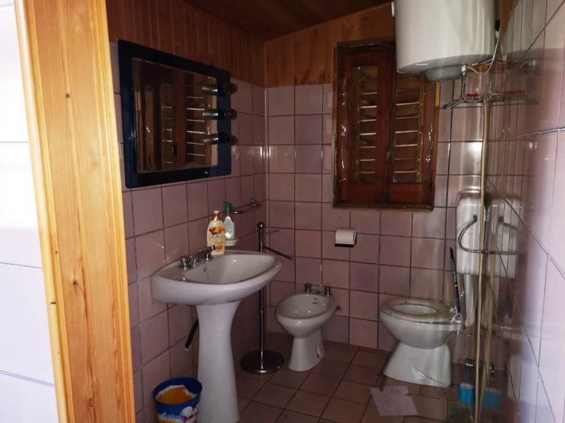 Casa Indipendente Longano V048