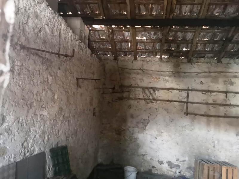 Casa Indipendente Isernia V044