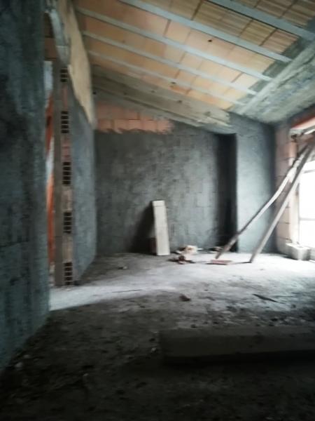 Vendita Casa Indipendente Alfedena