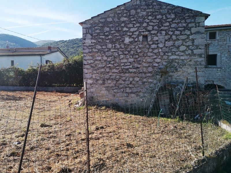 Casa Indipendente Sant'Agapito V071