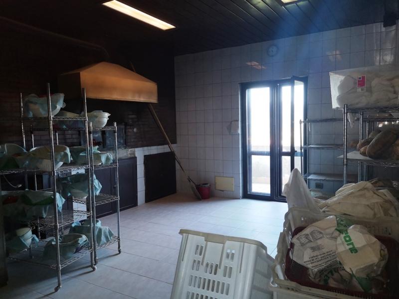 Laboratorio Macchia d'Isernia V073
