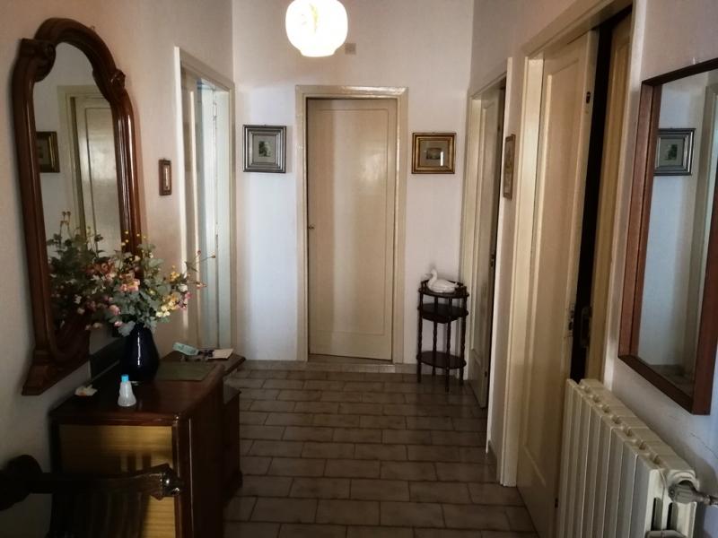 Casa Indipendente Rocchetta a Volturno V056