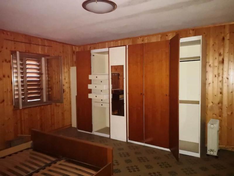 Casa Indipendente Sant'Agapito V039