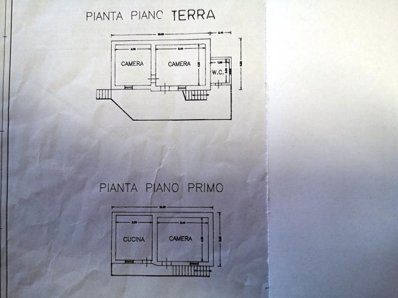 Casa Indipendente Isernia V075