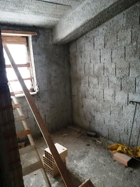 Casa Indipendente Alfedena V045