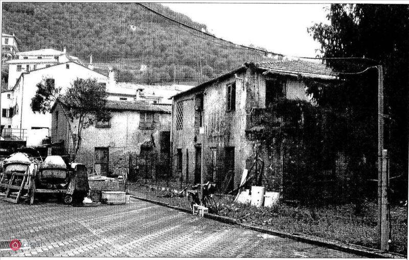 Villa bifamiliare in Vendita Carasco