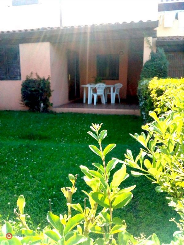 Appartamento San Teodoro ulivi58 (54786488)