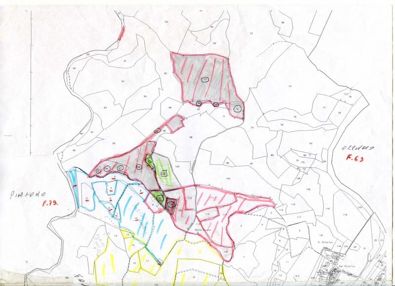 Vendita Rustico/Casale/Corte Ozzano dell'Emilia