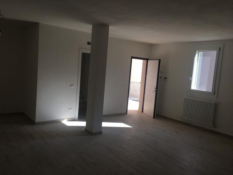 Affitto Appartamento Monterenzio