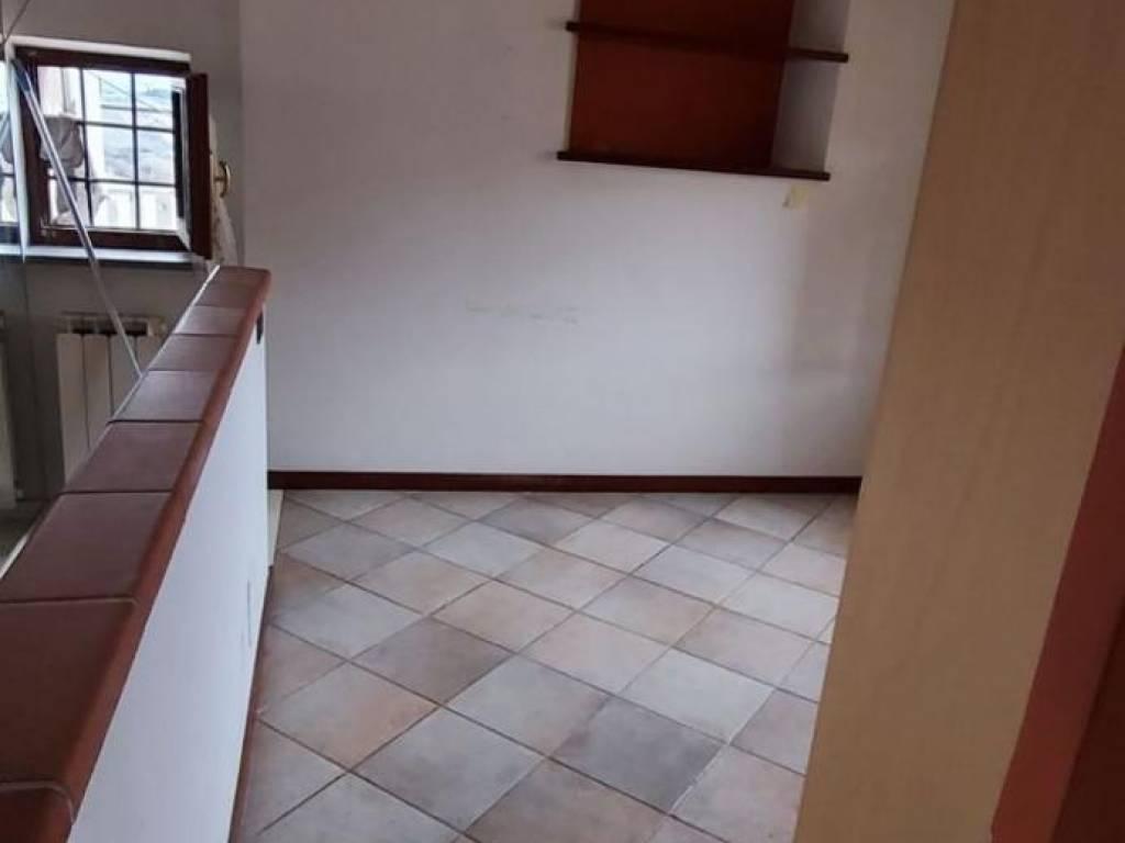 Appartamento Macerata 21039597