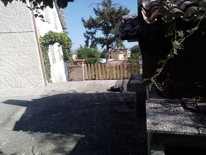 Villa singola San Ginesio 90393875