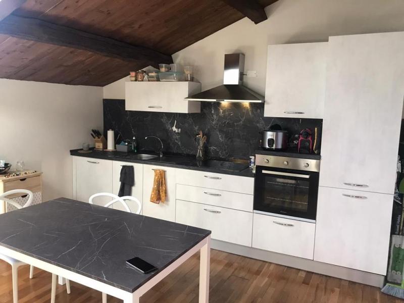 Appartamento Asti 733413