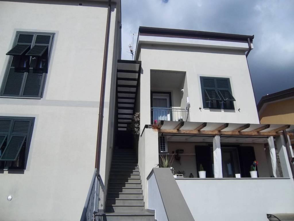 Appartamento Santo Stefano di Magra VRI 2254 BA