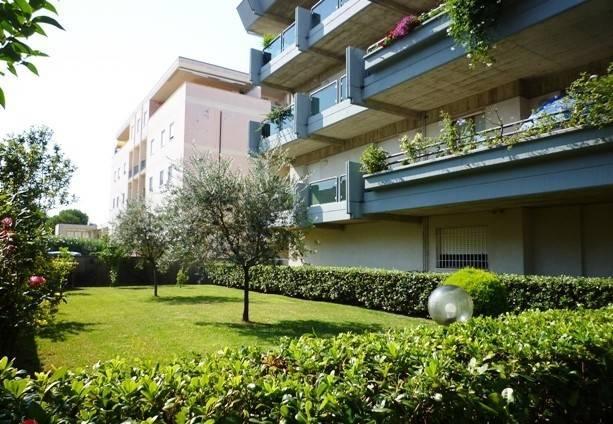 Appartamento Montesilvano klp231 - 35781048