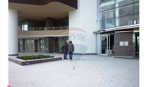 Vendita Ufficio Pescara