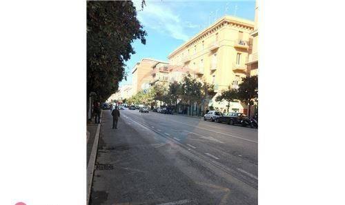 Box/Posto auto Pescara 31141005-30 - 335513