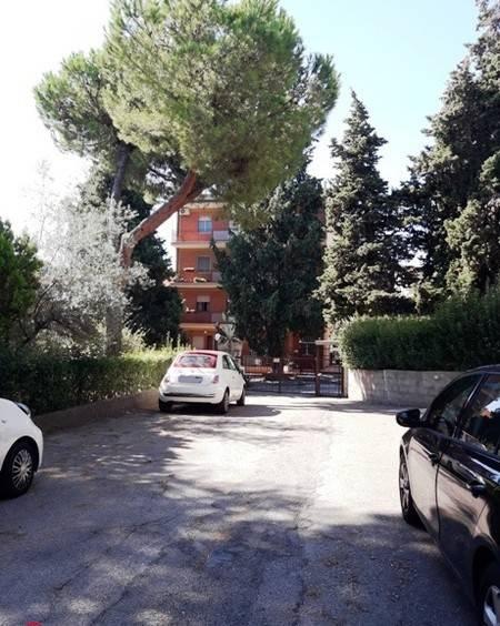 Appartamento Pescara klp 232 - 35980435
