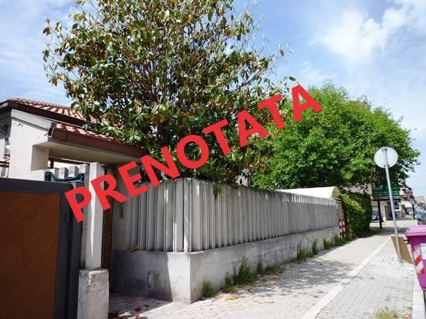 Villa singola in Vendita Pescara